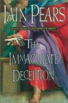 {Review} The Immaculate Deception – Ian Pears