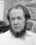 {Review} From Under the Rubble – Solzhenitsyn