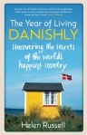 {Review} The Year of Living Danishly – Helen Russell