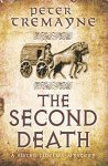 {Review} The Second Death – Peter Tremayne